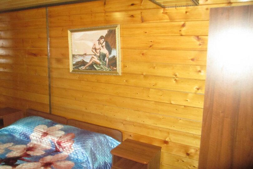 Гостевой дом E-Rich!, Вознесенская, 1\1 на 14 комнат - Фотография 85