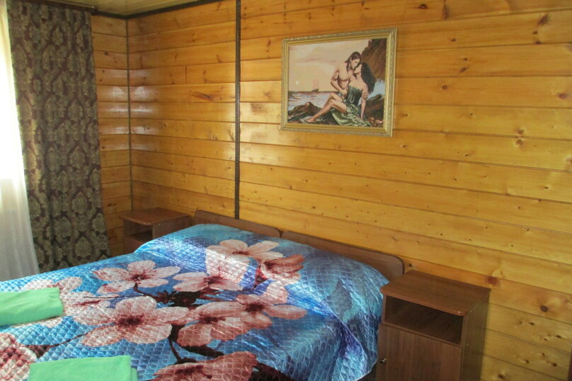 Гостевой дом E-Rich!, Вознесенская, 1\1 на 14 комнат - Фотография 86