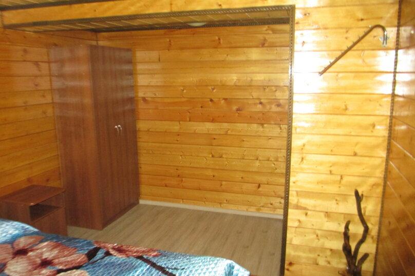 Гостевой дом E-Rich!, Вознесенская, 1\1 на 14 комнат - Фотография 87