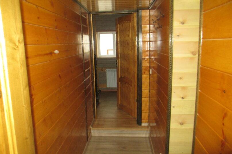 Гостевой дом E-Rich!, Вознесенская, 1\1 на 14 комнат - Фотография 89