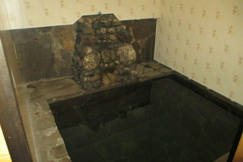 Гостевой дом E-Rich!, Вознесенская, 1\1 на 14 комнат - Фотография 68
