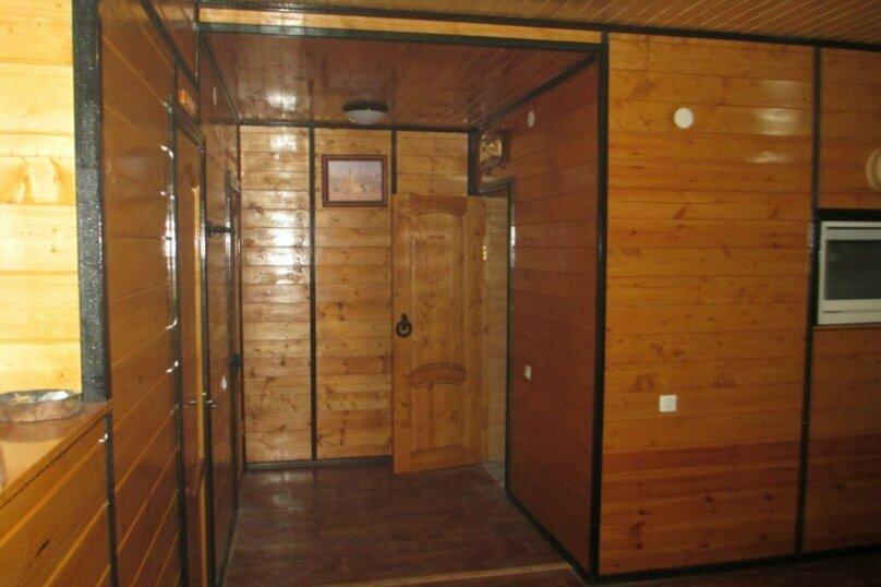 Гостевой дом E-Rich!, Вознесенская, 1\1 на 14 комнат - Фотография 70