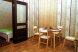 2-комн. квартира, 70 кв.м. на 4 человека, улица Федерации, 6, Ульяновск - Фотография 6