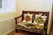 2-комн. квартира, 70 кв.м. на 4 человека, улица Федерации, 6, Ульяновск - Фотография 11