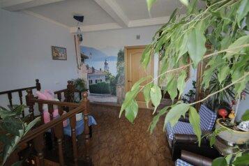Дом, 150 кв.м. на 10 человек, 4 спальни, деревня Ворохобино, 69, Сергиев Посад - Фотография 3