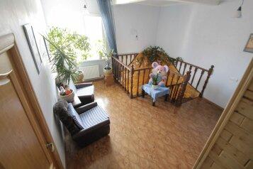 Дом, 150 кв.м. на 10 человек, 4 спальни, деревня Ворохобино, 69, Сергиев Посад - Фотография 4