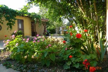 Гостевой дом, Шершнёва , 43 на 10 номеров - Фотография 4