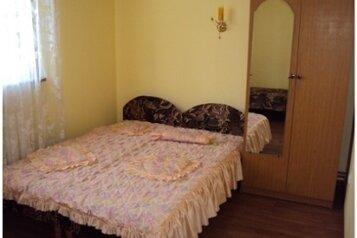 Гостевой дом, Енисейская на 7 номеров - Фотография 3