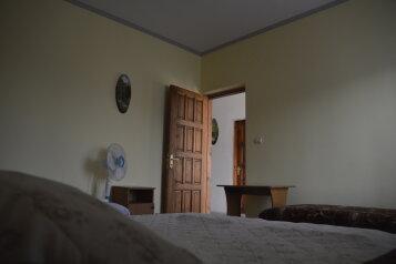 Гостевой дом, Енисейская на 7 номеров - Фотография 4