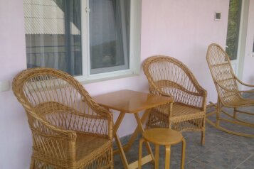 Гостиница, улица Ленина на 7 номеров - Фотография 3