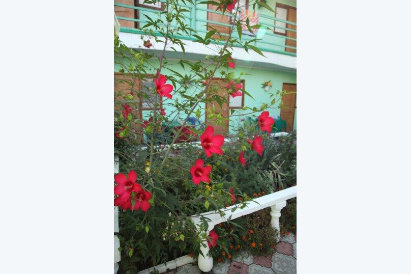 """Частный пансионат  """"Сильвия"""", Степная улица, 20 на 10 комнат - Фотография 6"""