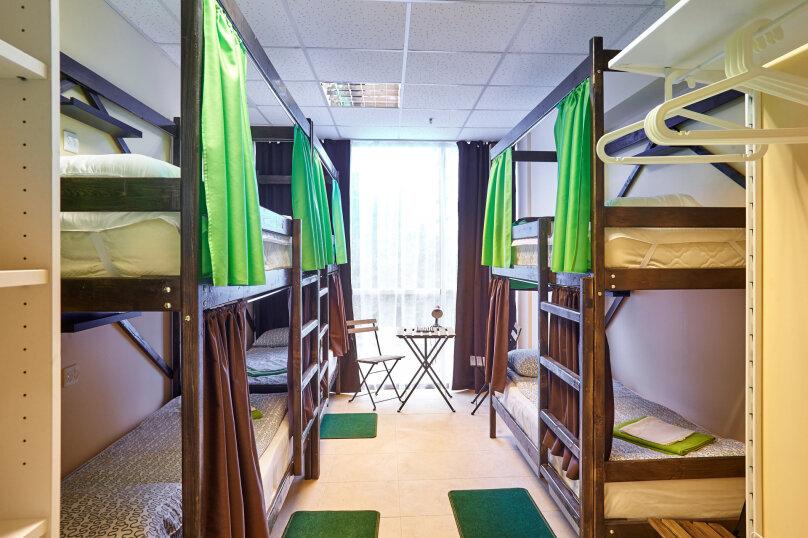 """Хостел """"Sweet Hostel"""", Навагинская, 9/4 на 6 номеров - Фотография 12"""