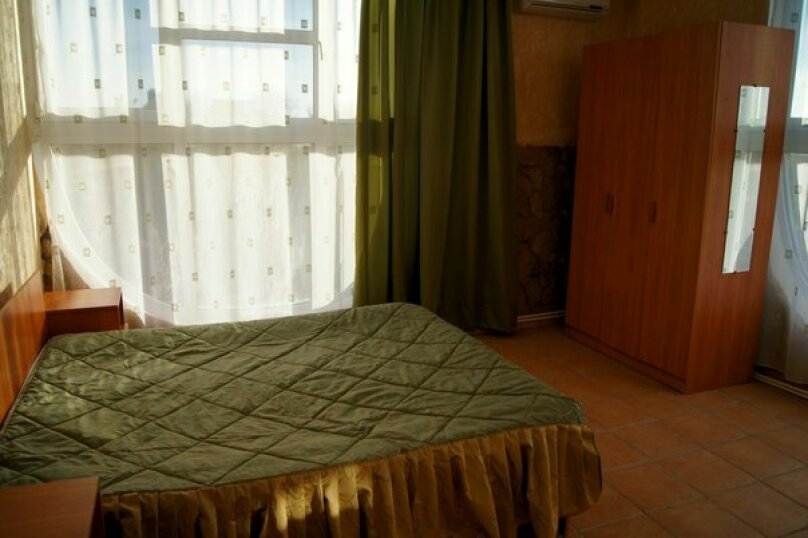 Гостевой дом Уралочка, улица Лиманная, 12а на 8 комнат - Фотография 40