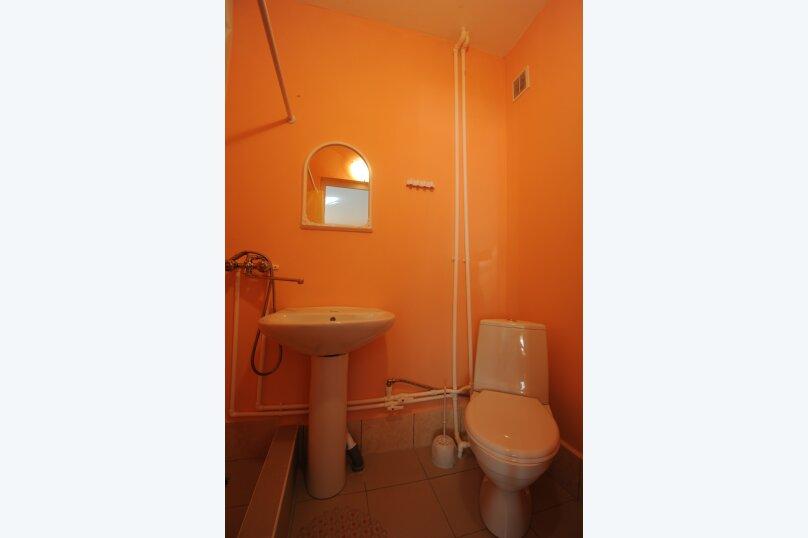 """Частный дом """"На Зеленой 25"""", Зеленая улица, 25 на 10 комнат - Фотография 9"""
