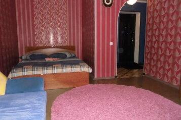 2-комн. квартира, мира, Набережные Челны - Фотография 1