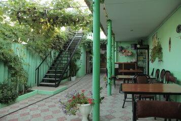 Частный пансионат, Степная улица на 10 номеров - Фотография 2