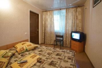 Гостевой дом Крым Феодосия, Крымская улица на 3 номера - Фотография 2