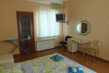 2-комн. квартира, 50 кв.м. на 4 человека, улица Свердлова, Ялта - Фотография 2