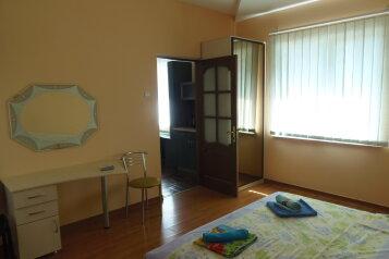2-комн. квартира, 50 кв.м. на 4 человека, улица Свердлова, 6, Ялта - Фотография 3