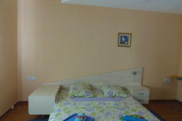 2-комн. квартира, 50 кв.м. на 4 человека, улица Свердлова, Ялта - Фотография 4