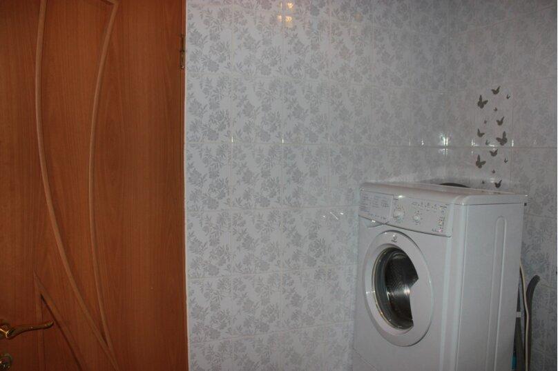Дом, 180 кв.м. на 8 человек, 4 спальни, улица Адыгаа, 69, Гагра - Фотография 5