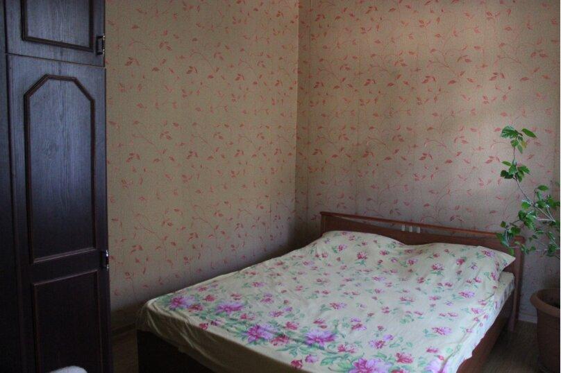Дом, 180 кв.м. на 8 человек, 4 спальни, улица Адыгаа, 69, Гагра - Фотография 6