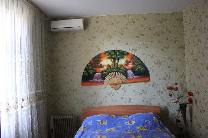 Дом, 180 кв.м. на 8 человек, 4 спальни, улица Адыгаа, 69, Гагра - Фотография 7