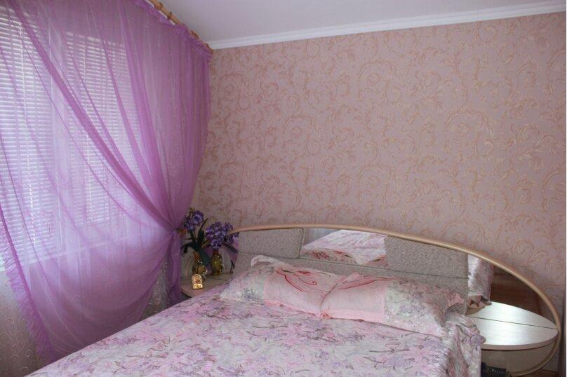 Дом, 180 кв.м. на 8 человек, 4 спальни, улица Адыгаа, 69, Гагра - Фотография 8