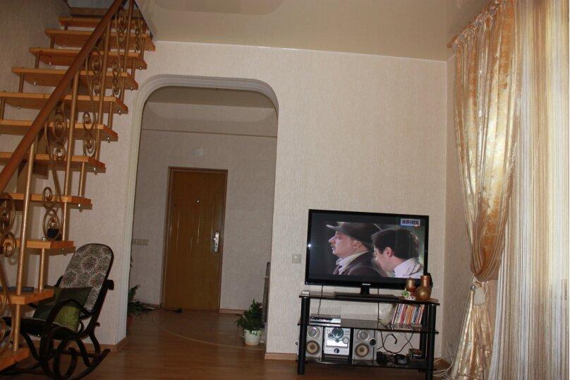 Дом, 180 кв.м. на 8 человек, 4 спальни, улица Адыгаа, 69, Гагра - Фотография 10