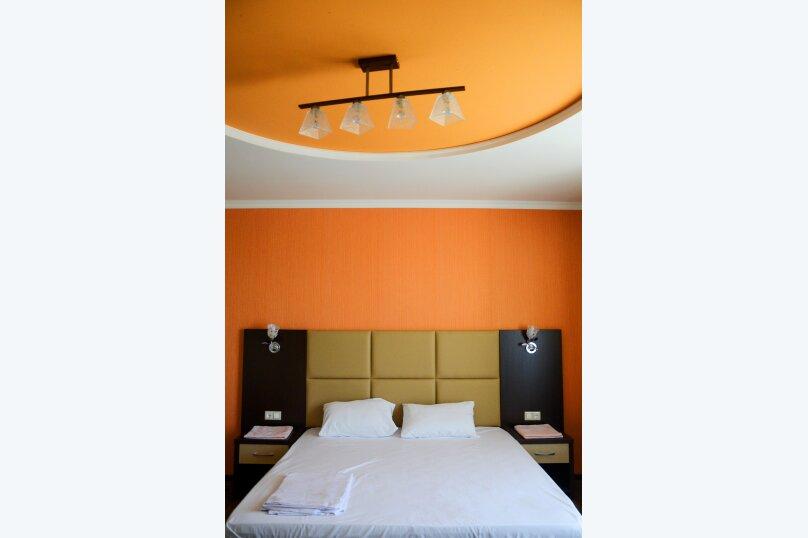Резиденция Апсны, поселок Цандрипш, Лапстинская улица на 26 комнат - Фотография 25