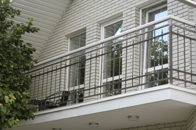 Коттедж, 170 кв.м. на 8 человек, 3 спальни, Октябрьская улица, 243а, Должанская - Фотография 1