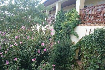 Гостевой дом, Южная , 30 на 8 номеров - Фотография 1