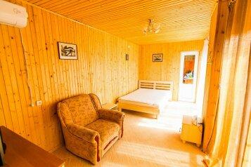 Частное домовладение, Комарова, 3 на 3 номера - Фотография 2