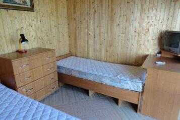 Частное домовладение, Комарова, 3 на 3 номера - Фотография 3