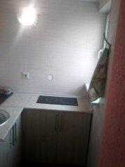 Дом, 50 кв.м. на 4 человека, 1 спальня, улица 13 Ноября, Евпатория - Фотография 3