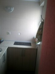 Дом, 50 кв.м. на 4 человека, 1 спальня, улица 13 Ноября, Евпатория - Фотография 4