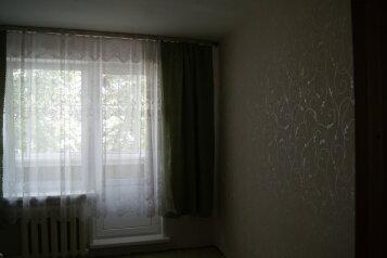 2-комн. квартира, 55 кв.м. на 7 человек, Вишнёвый бульвар, Чехов - Фотография 2