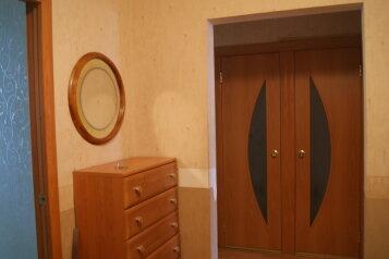 2-комн. квартира, 55 кв.м. на 7 человек, Вишнёвый бульвар, Чехов - Фотография 4