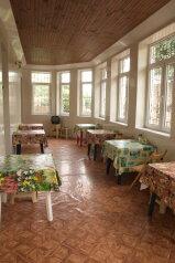 Дом гостиничного типа, улица Циолковского, 25 на 8 номеров - Фотография 2