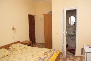 Дом гостиничного типа, улица Циолковского, 25 на 8 номеров - Фотография 3