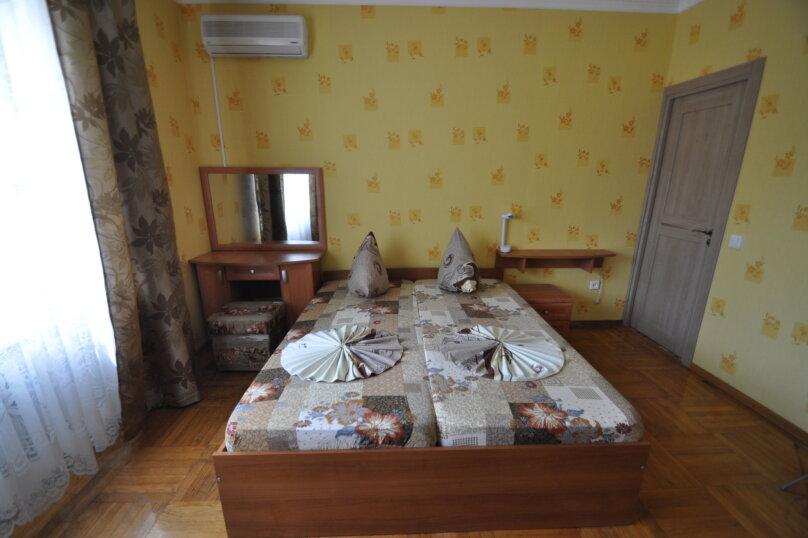 """Гостевой дом """"Виола"""", Благовещенский переулок, 11 на 12 комнат - Фотография 117"""