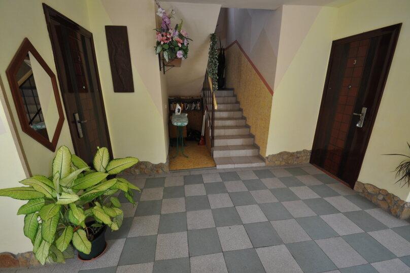 """Гостевой дом """"Виола"""", Благовещенский переулок, 11 на 12 комнат - Фотография 11"""