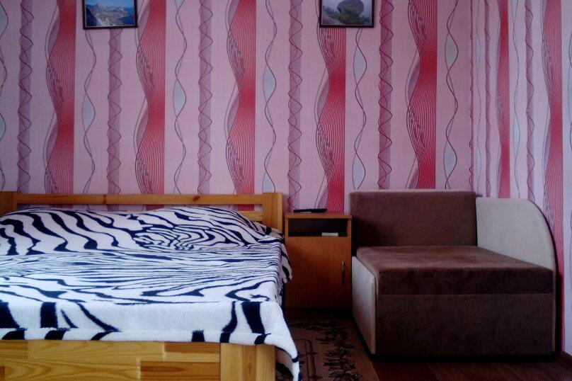 """Гостевой дом """"Ясень"""", улица 1 Мая, 52 на 12 комнат - Фотография 67"""