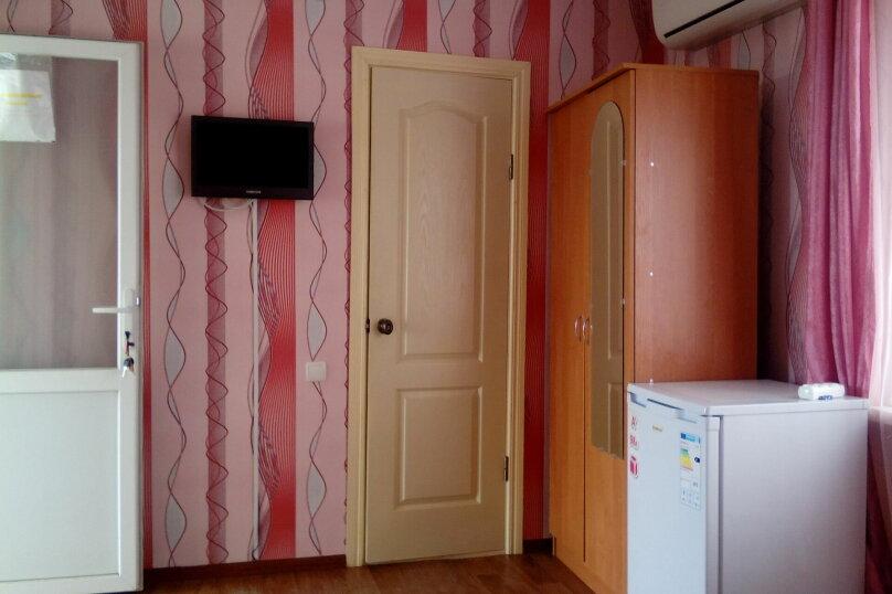 """Гостевой дом """"Ясень"""", улица 1 Мая, 52 на 12 комнат - Фотография 46"""
