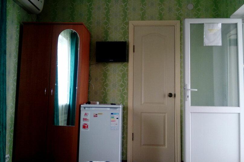 """Гостевой дом """"Ясень"""", улица 1 Мая, 52 на 12 комнат - Фотография 47"""