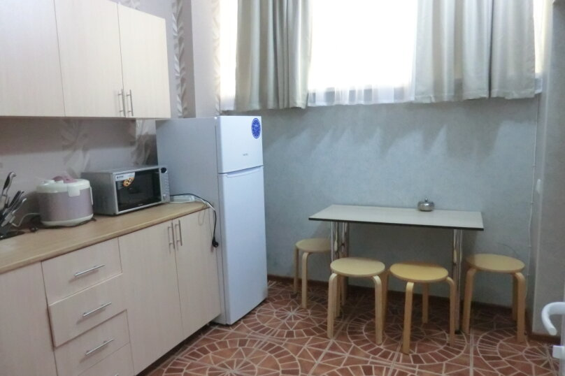 """Гостиница """"Анжелика Альбатрос"""", улица Декабристов, 131 на 42 номера - Фотография 61"""