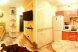 1-комн. квартира, 40 кв.м. на 3 человека, улица Шмидта, 3, Севастополь - Фотография 2