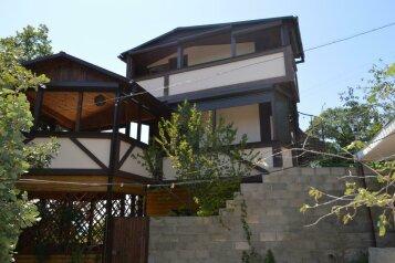 Гостевой Дом  в Форосе, Форосский спуск на 5 номеров - Фотография 2