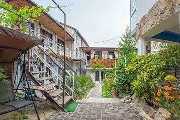 Гостевой дом, улица Таврическая, 14 на 12 номеров - Фотография 2