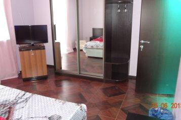Гостевые комнаты, улица Тормахова на 12 номеров - Фотография 2
